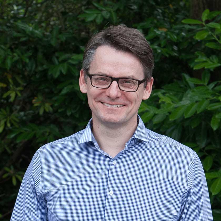 Jim Director